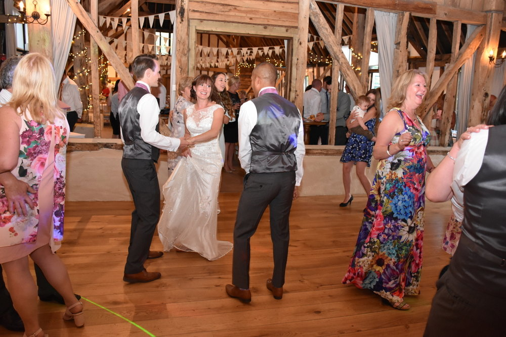 Hampshire Wedding Photographer-275.JPG