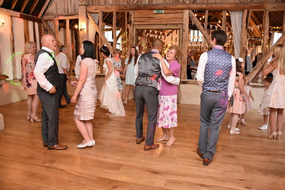 Hampshire Wedding Photographer-276.JPG
