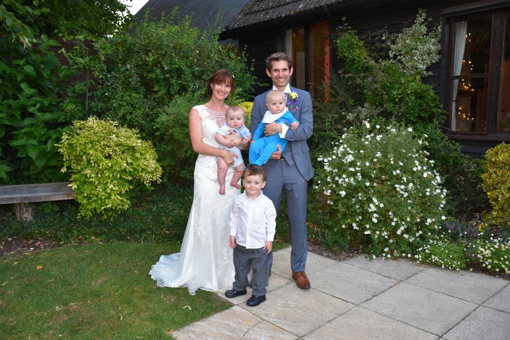 Hampshire Wedding Photographer-279.JPG