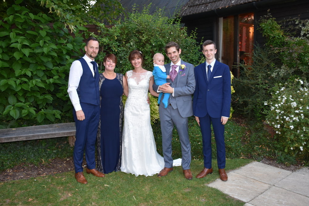 Hampshire Wedding Photographer-280.JPG