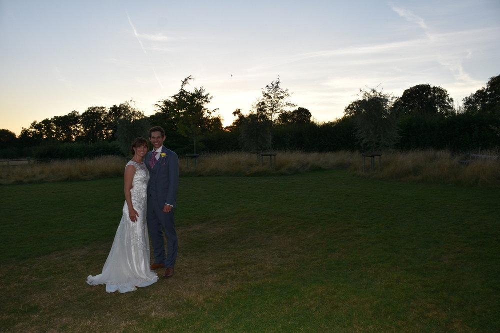 Hampshire Wedding Photographer-281.JPG