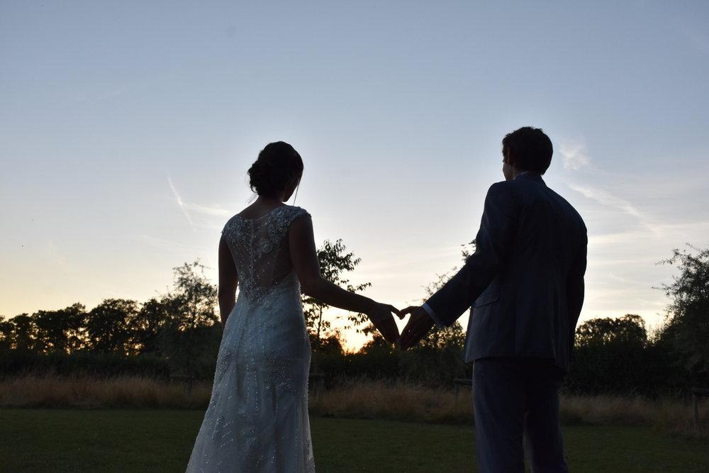 Hampshire Wedding Photographer-282.JPG
