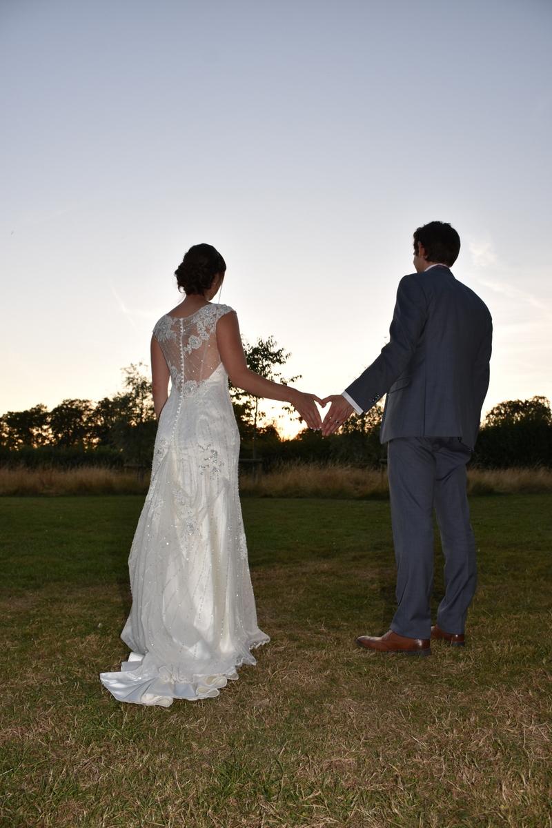 Hampshire Wedding Photographer-283.JPG