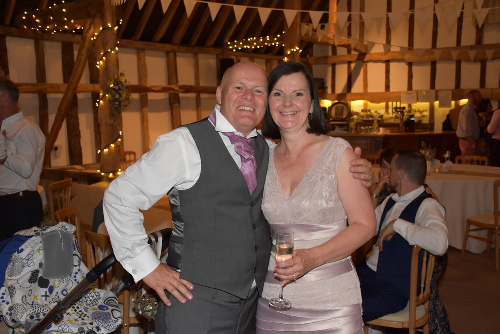 Hampshire Wedding Photographer-288.JPG