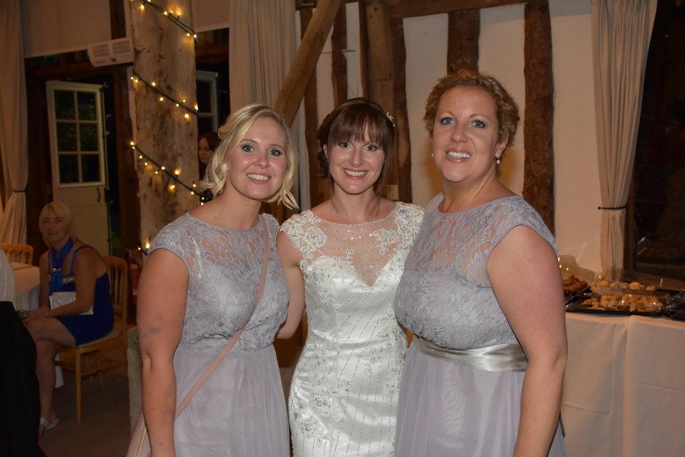 Hampshire Wedding Photographer-290.JPG