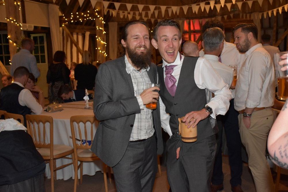 Hampshire Wedding Photographer-300.JPG