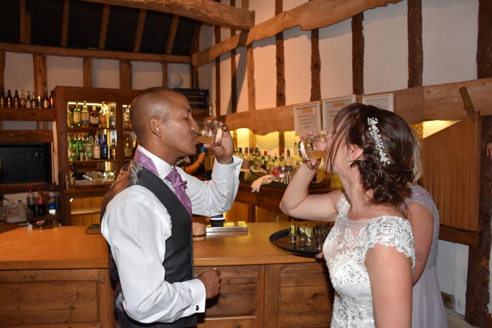 Hampshire Wedding Photographer-302.JPG
