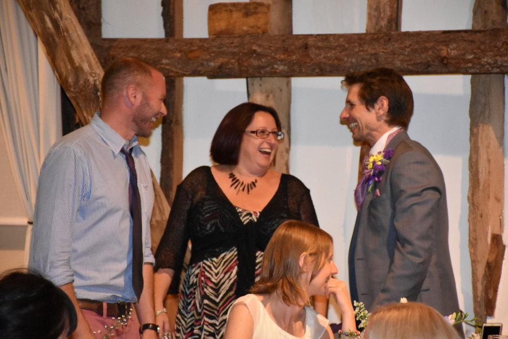 Hampshire Wedding Photographer-305.JPG