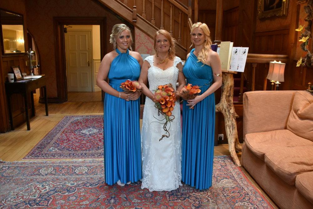 Careys Manor Wedding-004.JPG