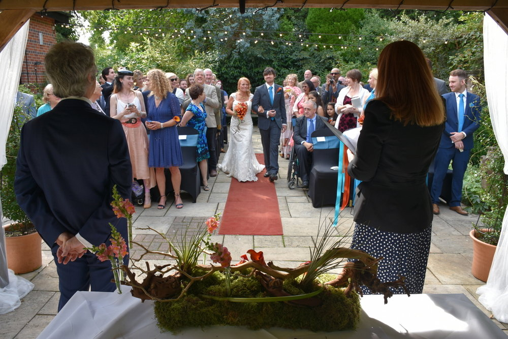 Careys Manor Wedding-005.JPG
