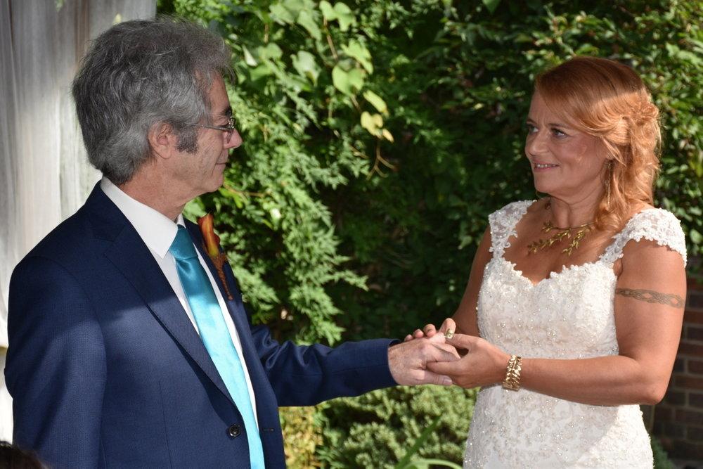 Careys Manor Wedding-007.JPG
