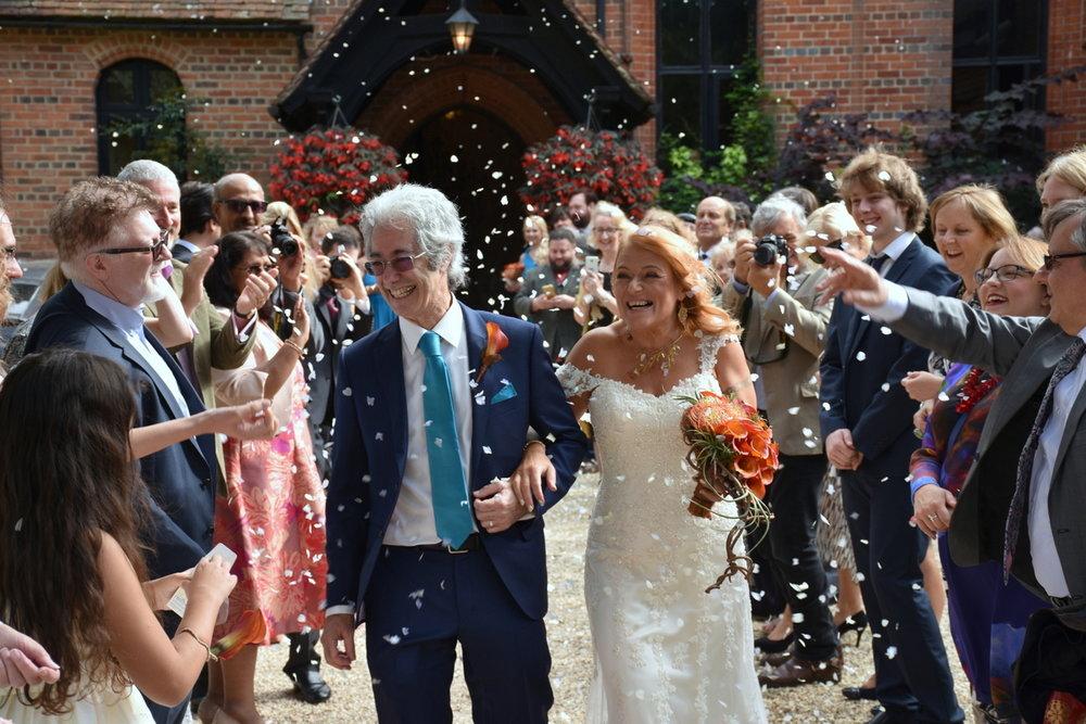 Careys Manor Wedding-008.JPG