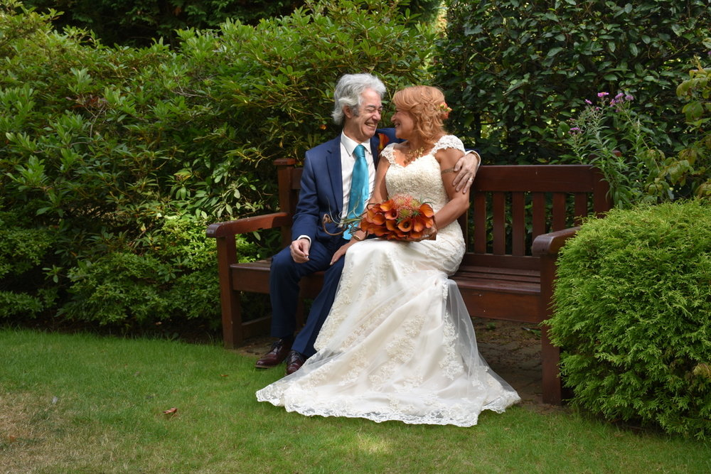 Careys Manor Wedding-009.JPG