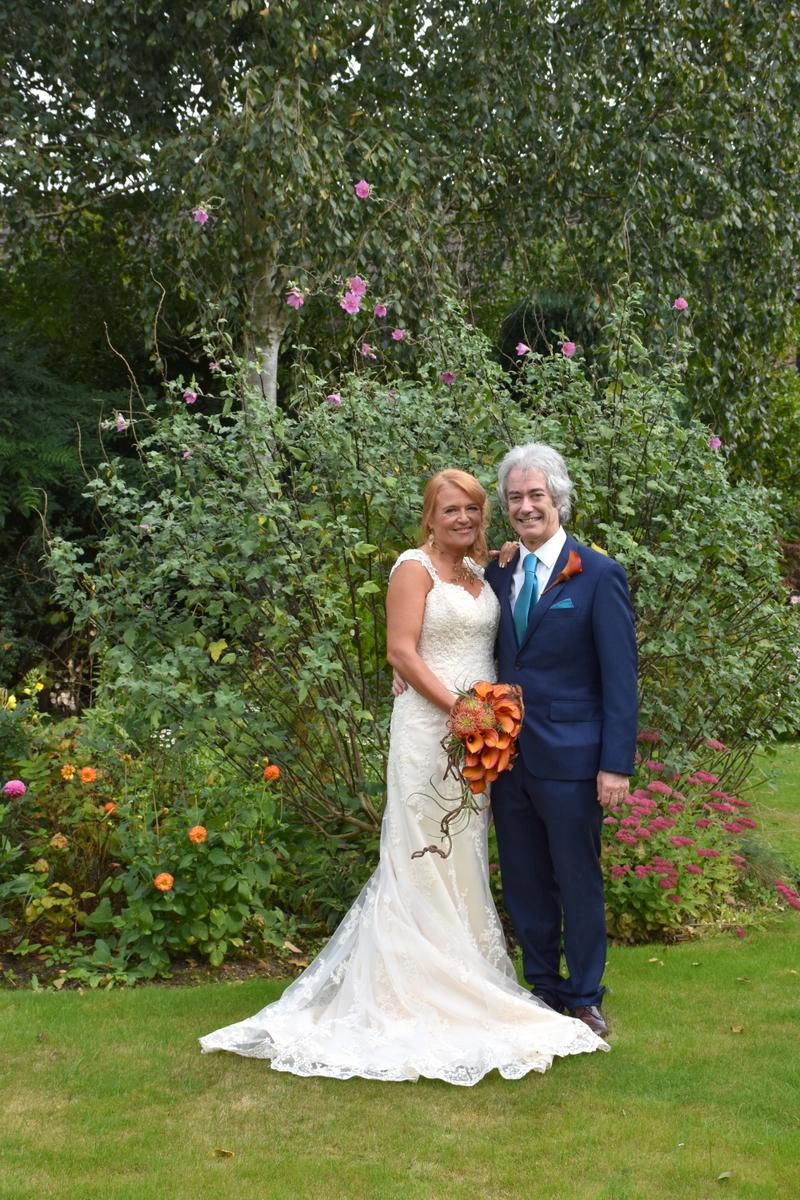 Careys Manor Wedding-011.JPG