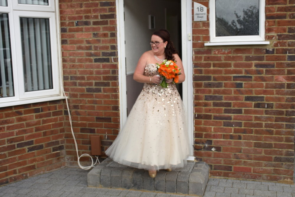 Southsea Wedding Martime Club-009.JPG