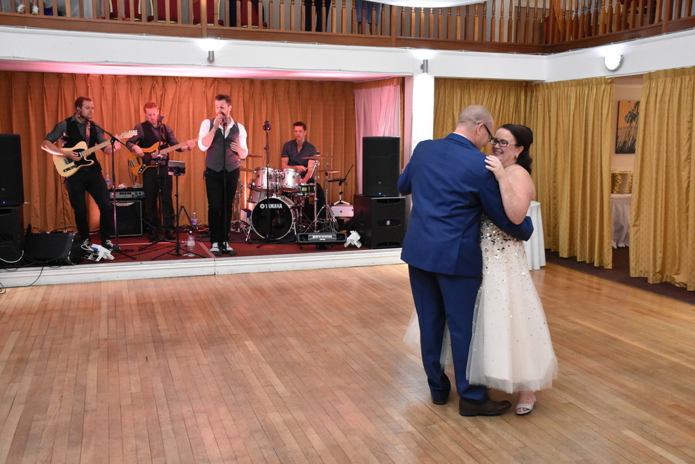Southsea Wedding Martime Club-077.JPG