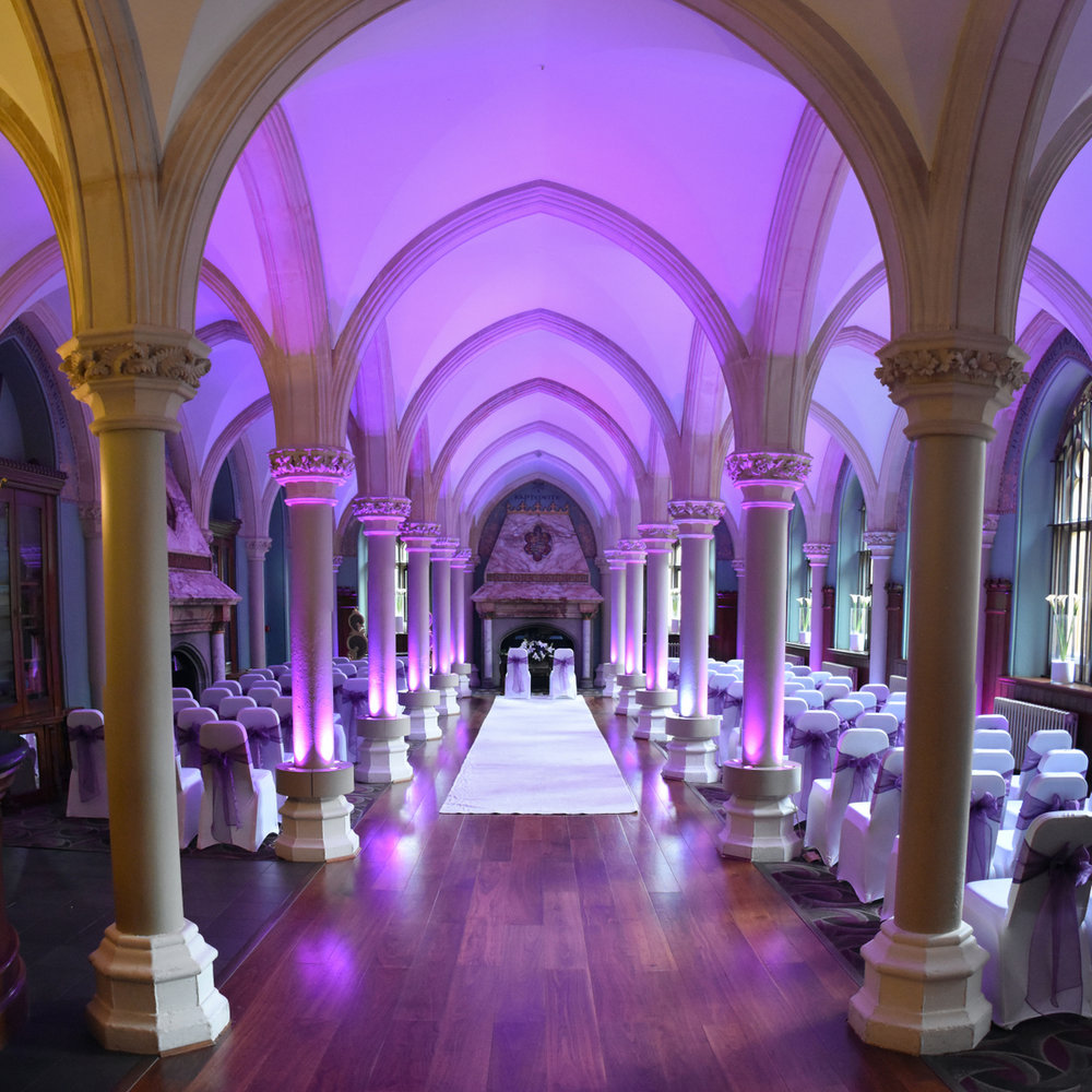 Wooton House Wedding-006.JPG