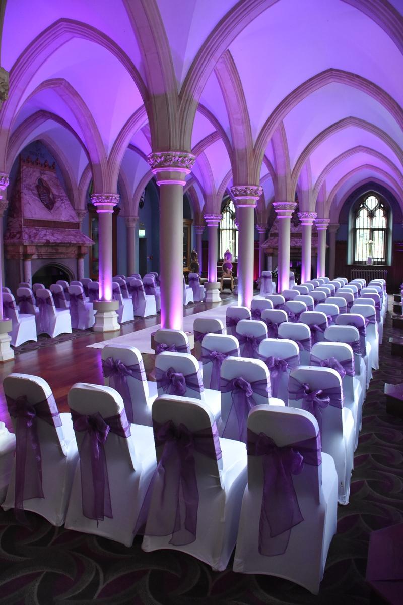 Wooton House Wedding-007.JPG