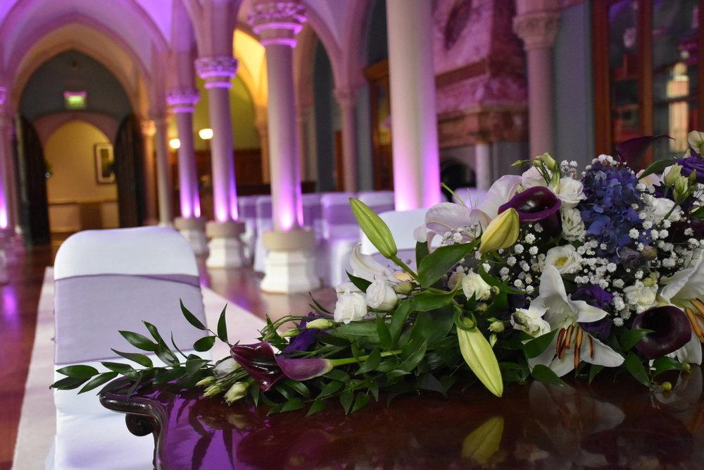 Wooton House Wedding-008.JPG