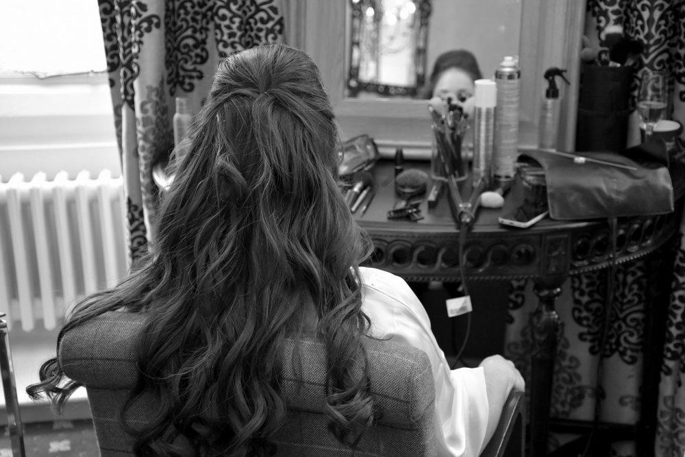 Wooton House Wedding-010.JPG