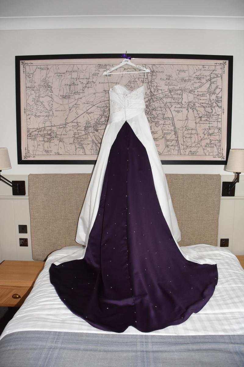 Wooton House Wedding-014.JPG