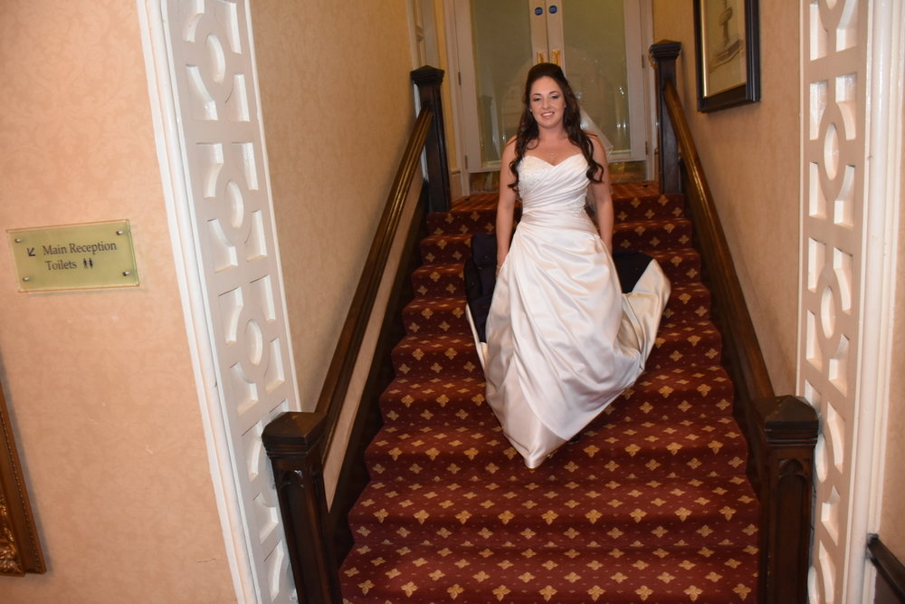 Wooton House Wedding-020.JPG