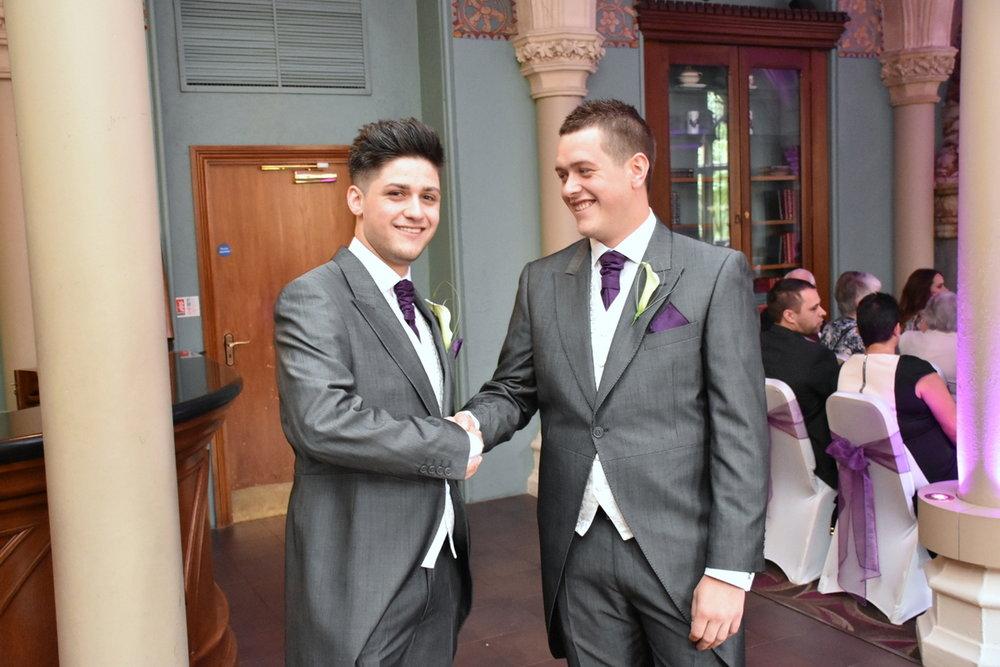 Wooton House Wedding-022.JPG