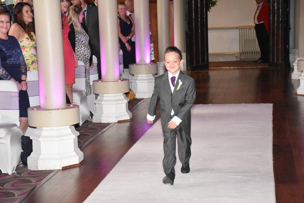 Wooton House Wedding-023.JPG