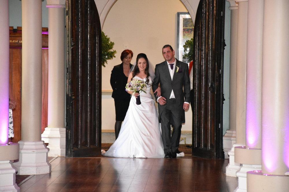 Wooton House Wedding-024.JPG