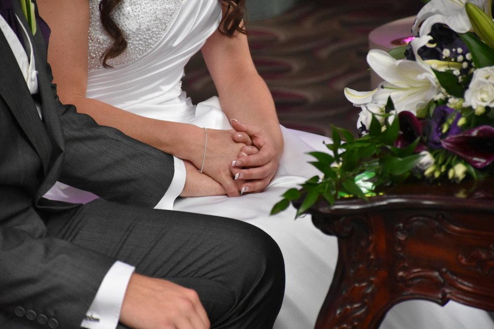 Wooton House Wedding-026.JPG