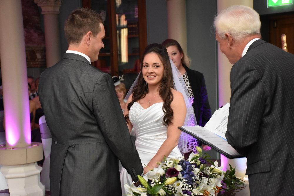 Wooton House Wedding-028.JPG