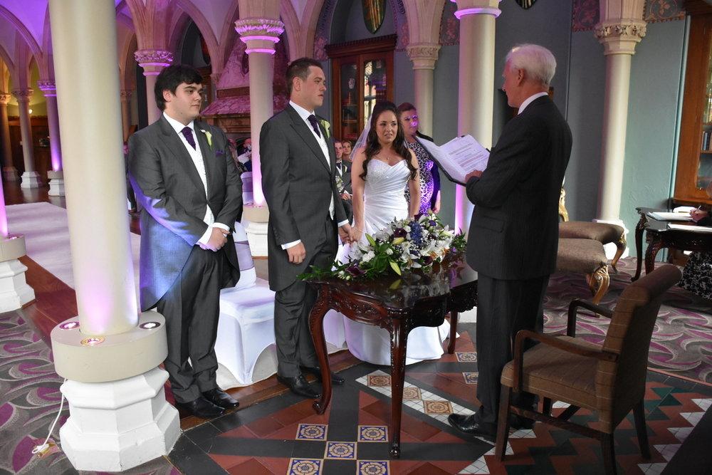 Wooton House Wedding-027.JPG