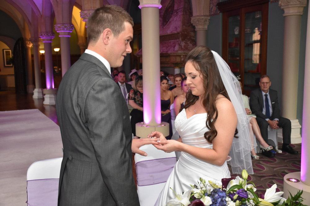 Wooton House Wedding-029.JPG