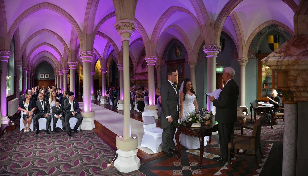 Wooton House Wedding-030.JPG