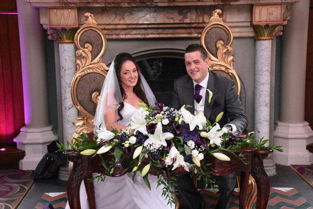 Wooton House Wedding-031.JPG