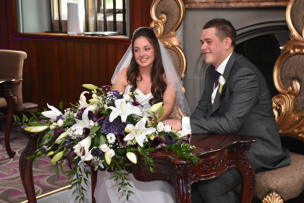 Wooton House Wedding-033.JPG