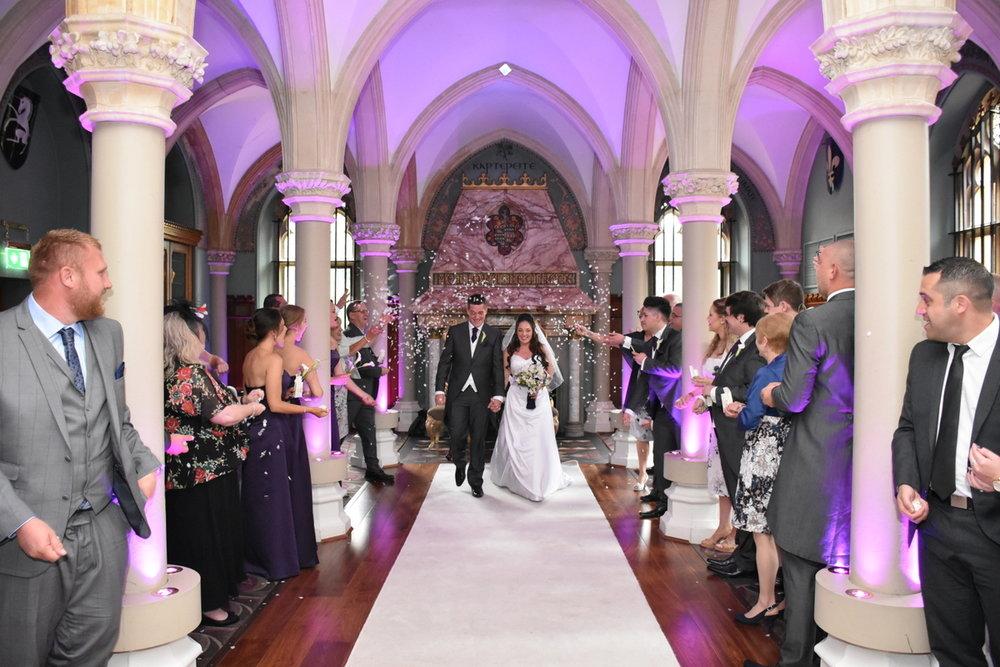 Wooton House Wedding-035.JPG