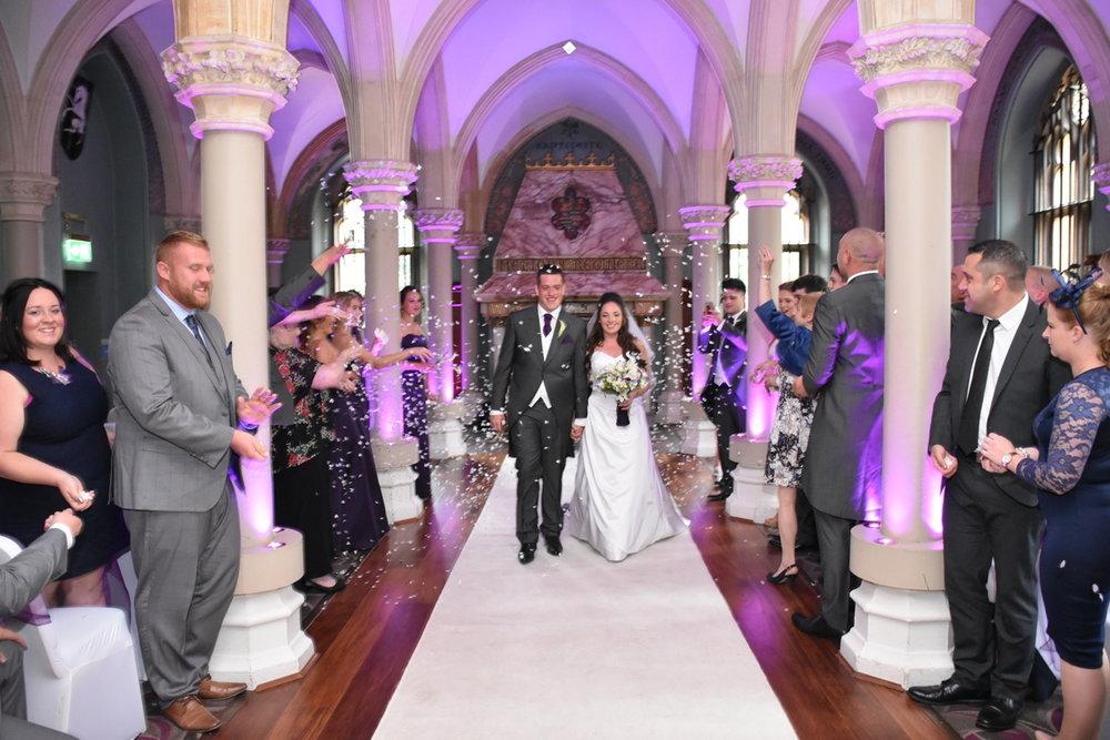 Wooton House Wedding-036.JPG