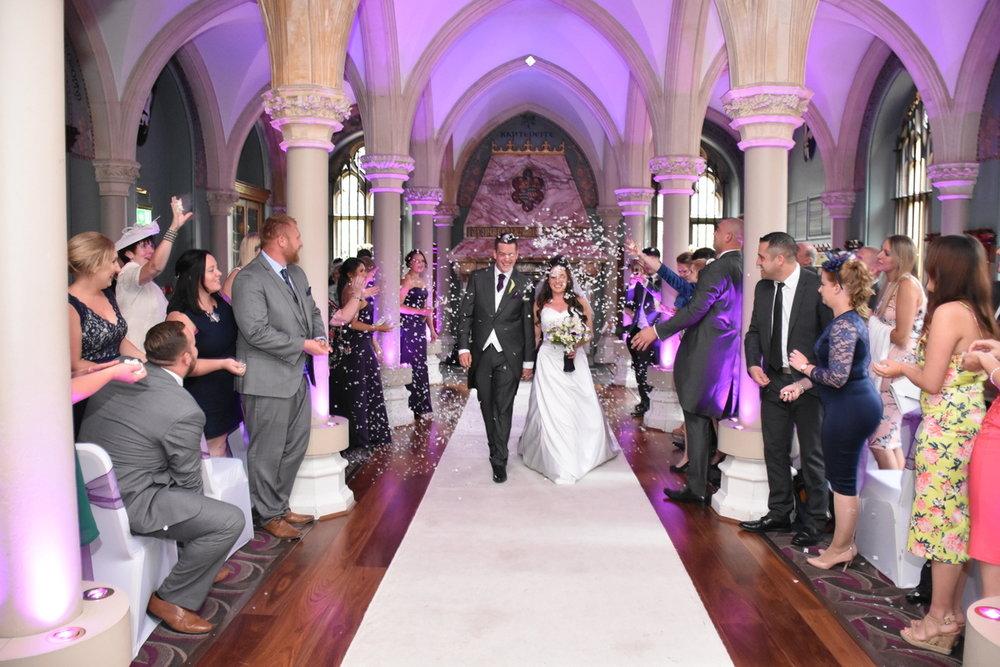 Wooton House Wedding-037.JPG