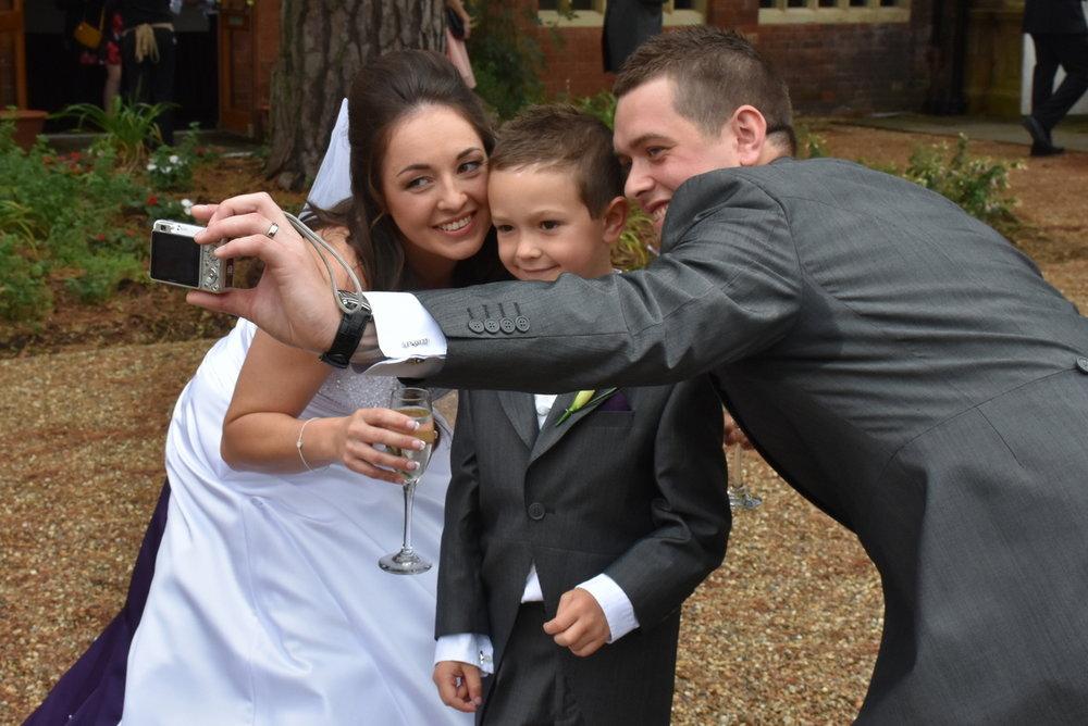 Wooton House Wedding-039.JPG