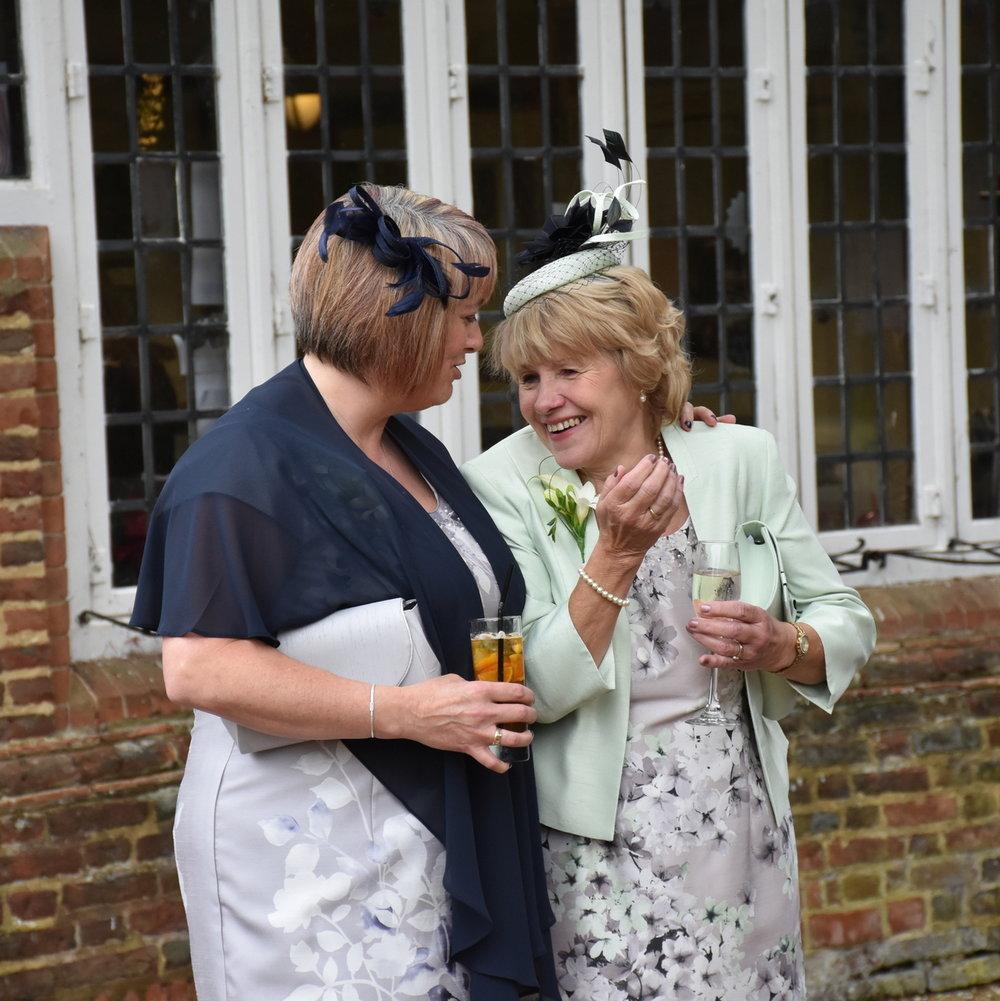 Wooton House Wedding-041.JPG