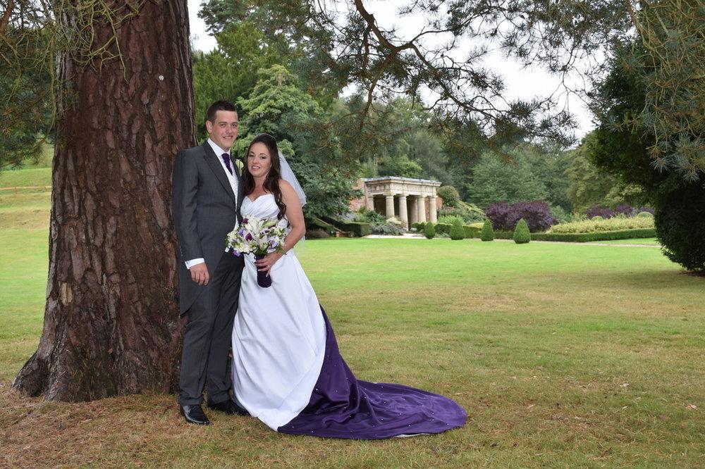 Wooton House Wedding-046.JPG