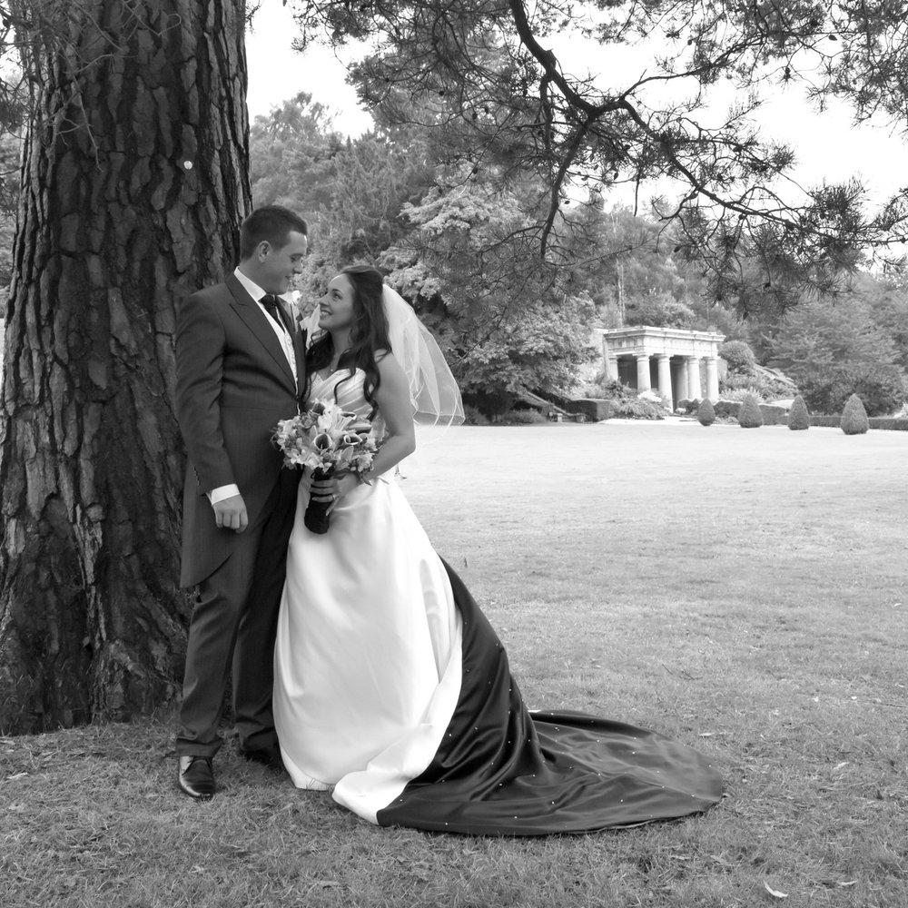 Wooton House Wedding-047.JPG