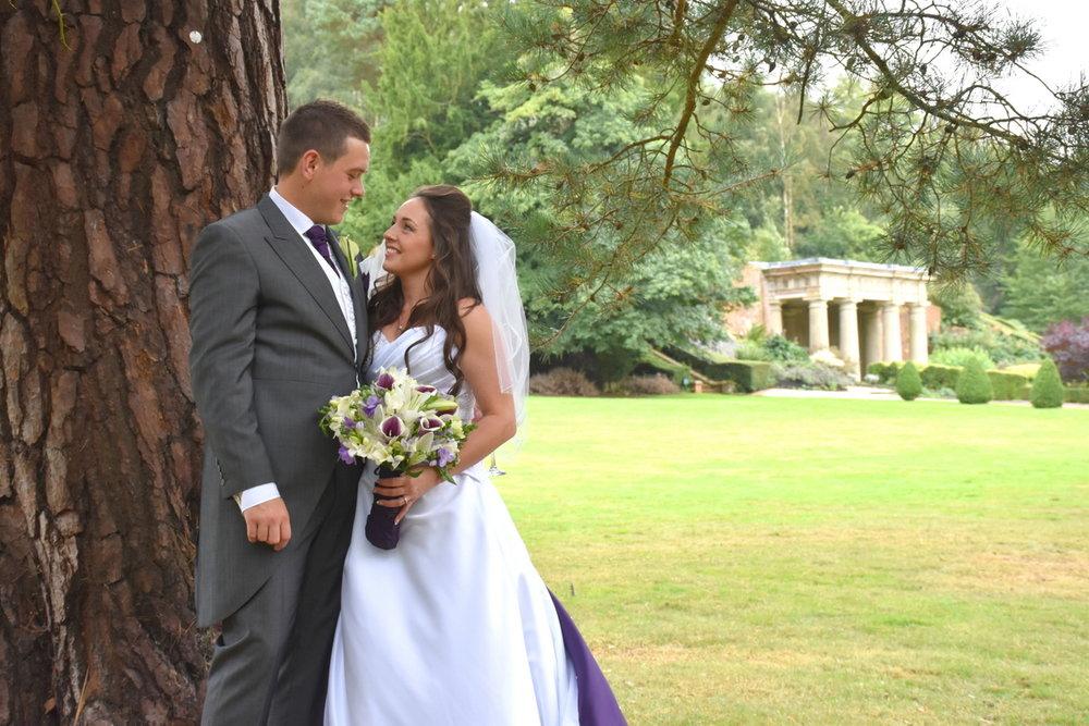 Wooton House Wedding-048.JPG