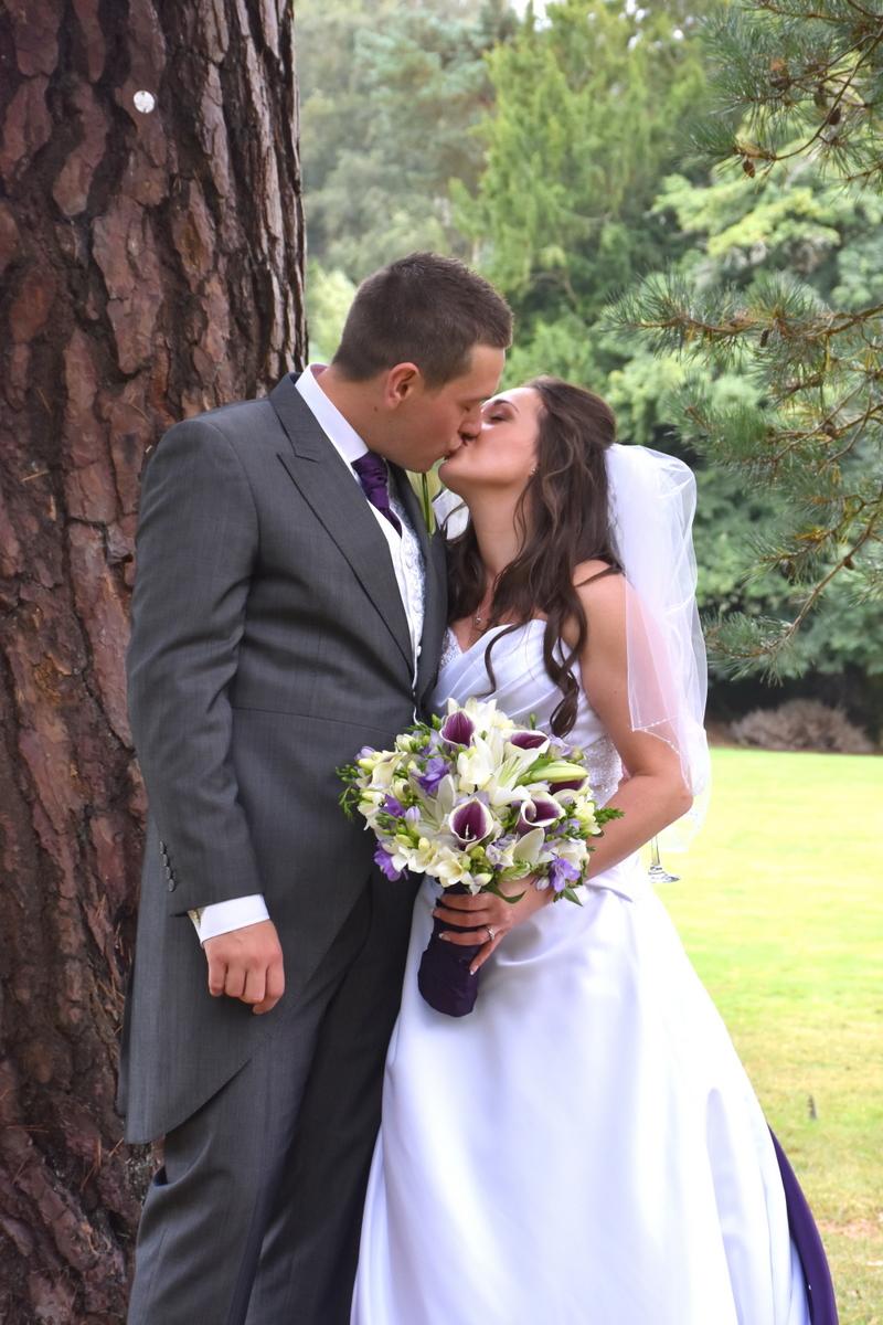 Wooton House Wedding-049.JPG
