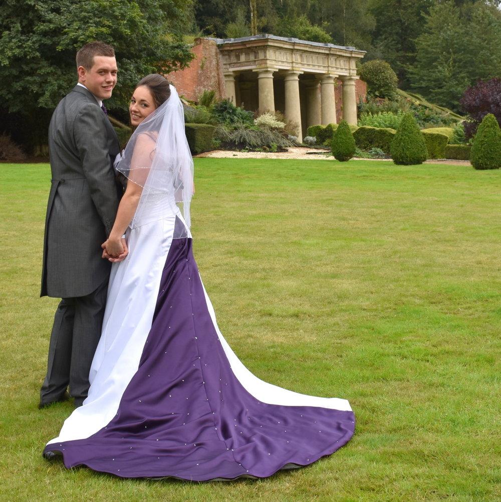 Wooton House Wedding-050.JPG