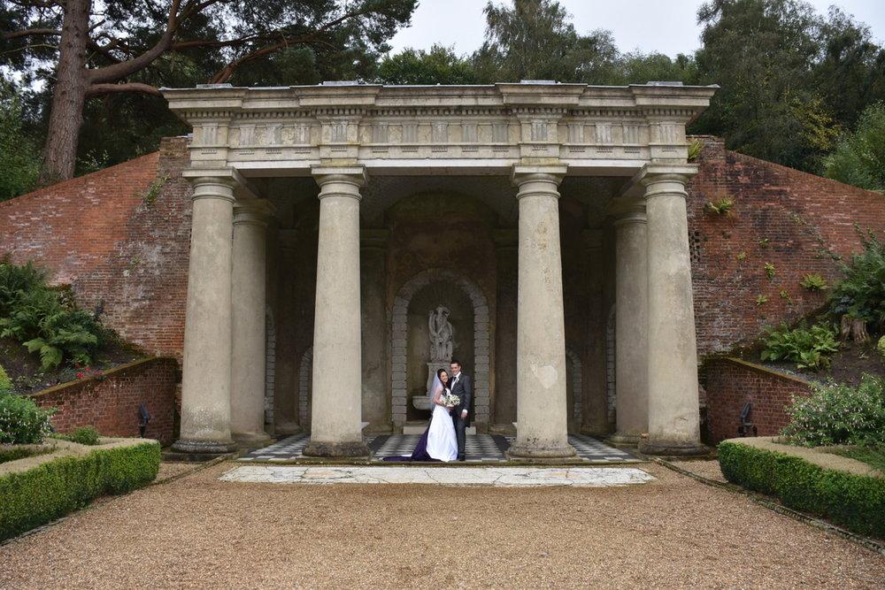 Wooton House Wedding-051.JPG