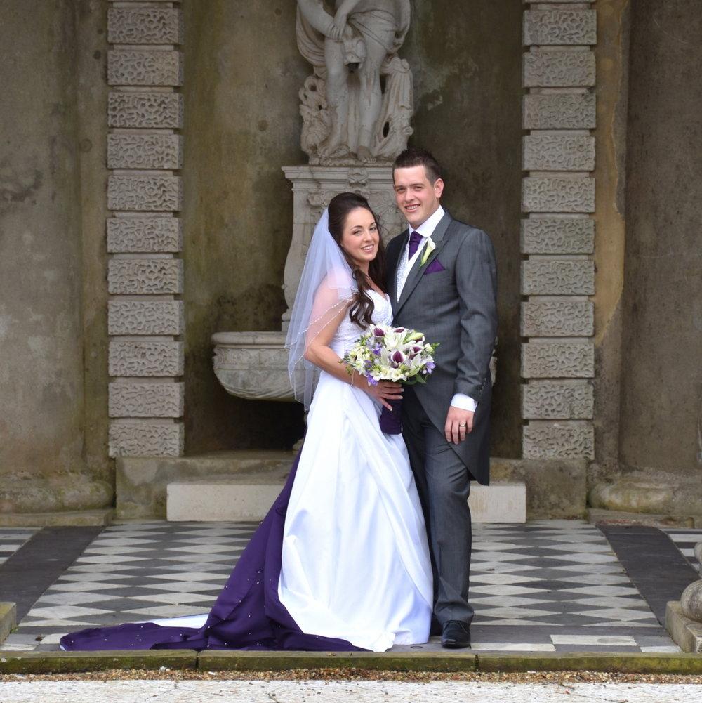 Wooton House Wedding-052.JPG