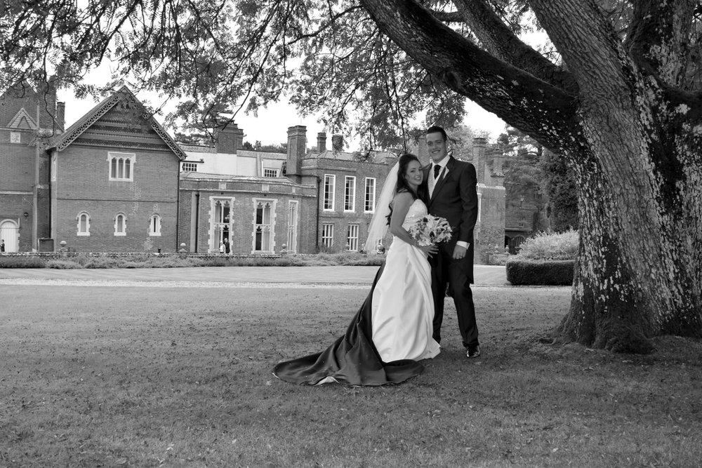 Wooton House Wedding-053.JPG