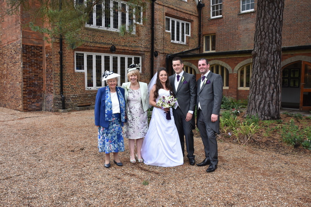 Wooton House Wedding-054.JPG